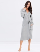 Dreamy Luxe Robe