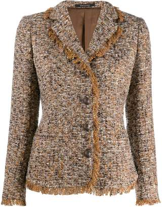 Tagliatore Adele jacket