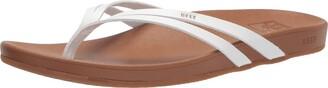 Reef womens Sandal