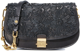 Michael Kors Mia Small Shoulder Bag