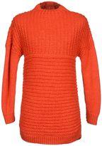 Prim I am Sweaters