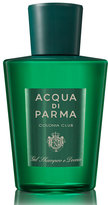 Acqua di Parma Colonia Club Hair & Shower Gel, 6.7 oz.