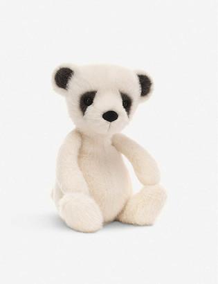 Jellycat Whispit Bear soft toy 26cm