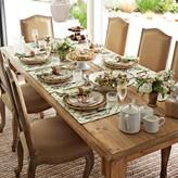 Williams-Sonoma Williams Sonoma Harvest Dining Table