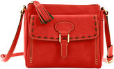 Dooney & Bourke Florentine Pocket Crossbody