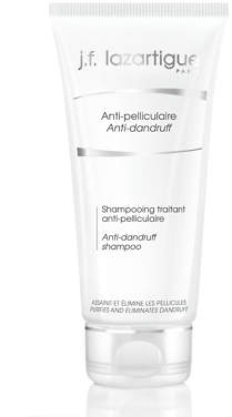 j.f.Lazartigue J.F. Lazartigue j.f. lazartigue Anti-Dandruff Shampoo 150ml