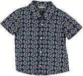 Dolce & Gabbana Shirts - Item 38587782