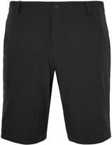 Nike Flex Dri-FIT Golf Shorts