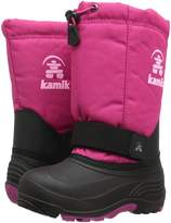 Kamik Rocket Girls Shoes