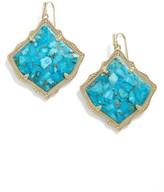 Kendra Scott Women's Kirsten Drop Earrings