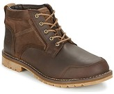 Thumbnail for your product : Timberland Larchmont Chukka