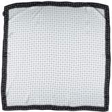 Twin-Set Square scarves - Item 46537438