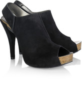 Paola shoe boot pumps