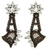 Dannijo Anisa Earrings