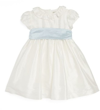 Trotters Victoria Dress (1-6 Years)