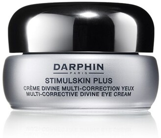 Darphin Stimulskin Plus Multi-Corrective Divine Eye Cream (15ml)