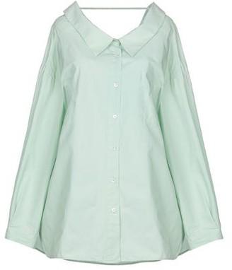 Collection Privée? Shirt