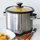 Breville Risotto Plus Rice and Risotto Maker