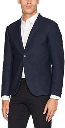 S'Oliver Men's 12708543293 Suit Jacket
