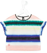 No Added Sugar Giggly blouse - kids - Cotton - 3 yrs