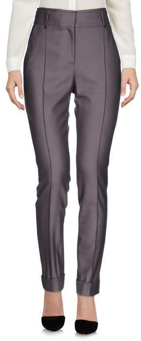 Belstaff Casual trouser