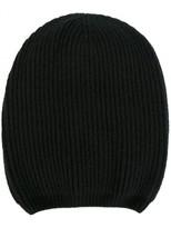Moncler 'cappello' Beanie