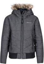 Marmot Girl's Williamsburg Jacket