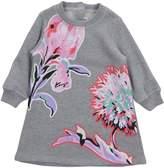 Kenzo Dresses - Item 34786965