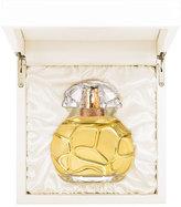 Houbigant Paris Quelques Fleurs L'Original Eau de Parfum, 3.4 oz.