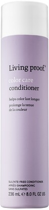 Living Proof Color Care Conditioner