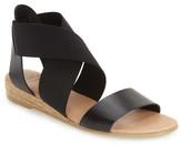 Andre Assous 'Malta' Wedge Espadrille Sandal