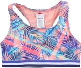 Roxy T-shirts - Item 12011072