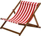 Houseology Southsea Wideboy Chair PCRW