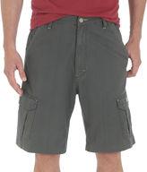 Wrangler Orlando Loose-Fit Cargo Shorts
