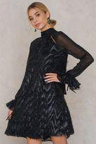 Stine Goya Tara Dress