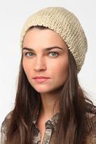 BDG Lightweight Beanie Hat