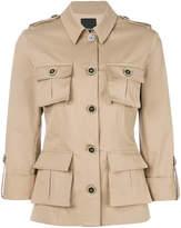 Pinko Jennifer jacket