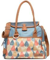 Babymoov New Women's Sac À Langer Style Bag In Multicolor