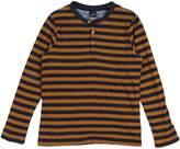 Scotch Shrunk SCOTCH & SHRUNK T-shirts - Item 12037597
