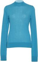 Tome Merino Silk Cashmere Pullover