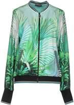 Roberto Cavalli Sweatshirts - Item 12034767