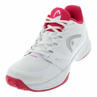 Head Women's Sprint Pro 2.0 Tennis Shoes