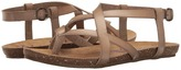 Blowfish Granola Women's Sandals