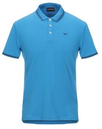 Emporio Armani Polo shirt