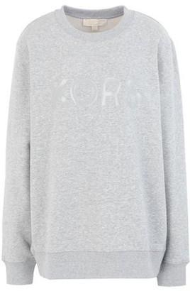 MICHAEL Michael Kors Sweatshirt