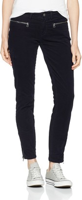 Marc O'Polo Women's 708103511025 Jeans
