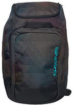 Dakine New Boot Pack 50L Polyester Grey