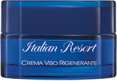 Acqua di Parma Men's Revitalizing Face Cream