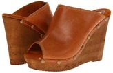 Sbicca Guthrie Women' Wedge Shoe