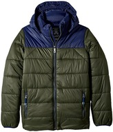 Kamik Wolf Jacket Boy's Coat